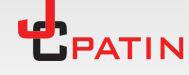 JC Patin